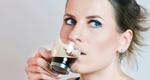 Πόσο καφέ πίνεις ημερησίως; Τα συν & πλην