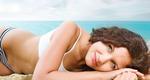 Τα 4 SOS τιπ για το μακιγιάζ της παραλίας