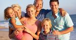 Οικογενειακές διακοπές: Πλήρης οδηγός