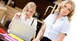 12 συνάδελφοι-δηλητήριο σε κάθε γραφείο