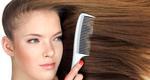 Τα μαλλιά σου & μια λίρα: μάθε να τα φροντίζεις