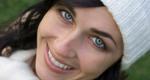 Λέιζερ αλλαγή χρώματος ματιών: μια σκέτη τρέλα;