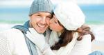 6 αντρικές συμπεριφορές που παρεξηγείς (άδικα)