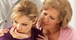 Πώς η μαμά σου επηρεάζει τις σχέσεις σου;