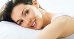 9+1 λόγοι υγείας για να κοιμάσαι περισσότερο