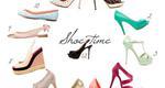 Τα καλύτερα ανοιξιάτικα παπούτσια από 23 ευρώ