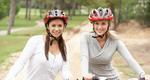 Πεσμένη λίμπιντο: Μήπως φταίει το ποδήλατο σου;