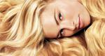 Πώς θα φροντίσεις τέλεια τα ξανθά μαλλιά σου