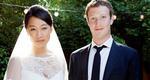 Μούφα ο γάμος του Ζούκερμπεργκ;