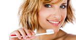 Πότε & γιατί να μην βουρτσίζεις τα δόντια σου
