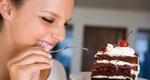 10 λόγοι που τρως χωρίς να πεινάς πραγματικά- Νο1