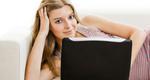 6 τρόποι για να καταπολεμήσεις τη ζήλια του ίντερνετ
