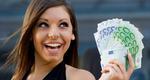 Πότε & γιατί τα χρήματα δε φέρνουν ευτυχία