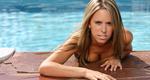 Είναι επικίνδυνο να κολυμπάς με φακούς επαφής;