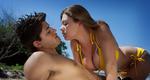 Σεξ στο κύμα: τα sos που πρέπει να προσέξεις