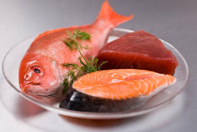 Όσα θέλεις να ξέρεις για το ψάρι