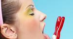 Οδηγός για ντροπαλά κορίτσια: το σούπερ στοματικό