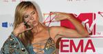 Πως γδύθηκε η Χάιντι Κλουμ στα MTV EMAs
