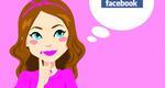 Τι λέει για σένα η φωτό σου στο Facebook;