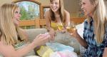 Baby shower αλά ελληνικά! Πώς θα το κάνεις