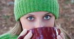 Ιδέες για το κρύο: 5 διαφορετικά ροφήματα σοκολάτας!