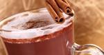 3 κόλπα για τέλεια σοκολάτα-ρόφημα