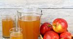 15 τροφές που καίνε το περιττό λίπος σίγουρα- Νο2