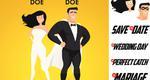 5 έθιμα του γάμου & η περίεργη εξήγησή τους