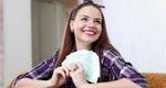 Έξτρα εισόδημα από το σπίτι χωρίς ρίσκο