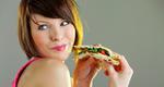 Fire Fat Diet: κάψε γρήγορα λίπος από παντού