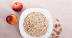 12 συνδυασμοί τροφίμων που καίνε λίπος (Μέρος Α)