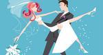 Γιατί παντρεύεται ένας άντρας (πλάκα-πλάκα)