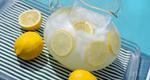 Τα μυστικά της σπιτικής λεμονάδας: Πώς να τη φτιάξεις