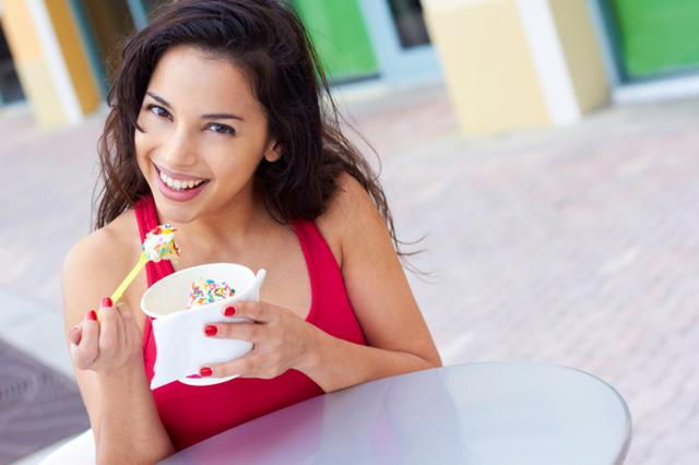 Παγωμένο γιαούρτι: Λύσε τις απορίες σου