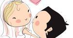 20 πράγματα για να κάνεις πριν παντρευτείς (Νο1)