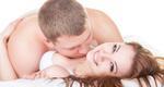 Ψέματα που οφείλεις (επιτρέπεται) να πεις στο σεξ