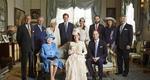 Βασίλισσα Ελισάβετ: Ποιο είναι το πιο αγαπημένο εγγόνι της και ποιο το λιγότερο αγαπημένο