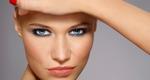 Φωτεινά μάτια με 4 τρικ μακιγιάζ