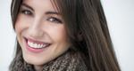 5 τιπ μακιγιάζ για μελαχρινές που κάνουν θαύματα