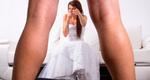 Σεξ στην πρώτη νύχτα γάμου: μύθος ή πραγματικότητα;