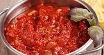 8 κόλπα για τέλεια σάλτσα ζυμαρικών