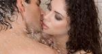 Οι 5 κατάλληλες στιγμές για το καλύτερο σεξ