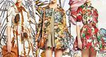 Οι καυτές τάσεις της μόδας για την Α/Κ 2014