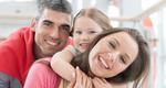 10 λάθη που κάνουν οι γονείς άθελά τους