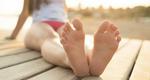 QUIZ: Πόσο καλά γνωρίζεις τα πόδια σου;