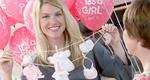 Μαθήματα για baby shower από celebrities!