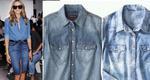 Πώς θα φορέσεις το πουκάμισο αλά Ολίβια Παλέρμο
