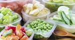 8 tips για να καταψύξεις σωστά τα λαχανικά