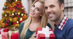 Τα πιο νόστιμα & οικονομικά δώρα για τις γιορτές
