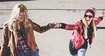 Οι χρυσοί κανόνες του κώδικα φιλίας